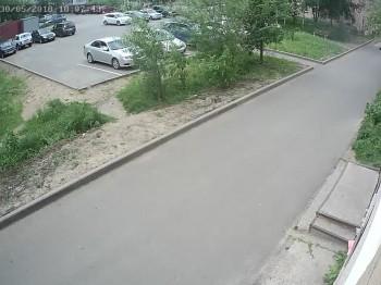 ул. Лихачева 2