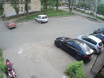 ул. Ленина 1